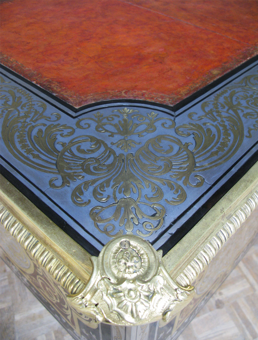louiXIVmarqueterie_boulle_restauration