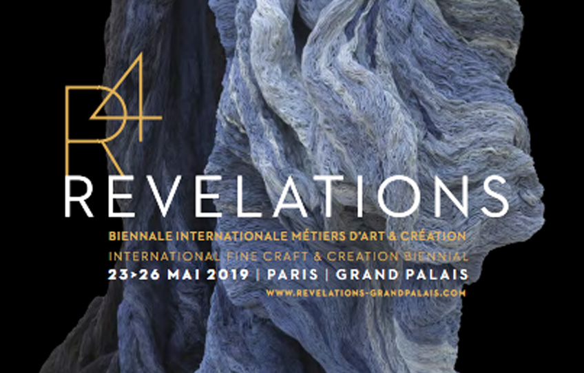 salon_biennale_paris_grandpalais