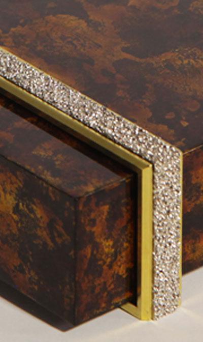 collection-palomiona_creation-ecrin-bijoux-400X672