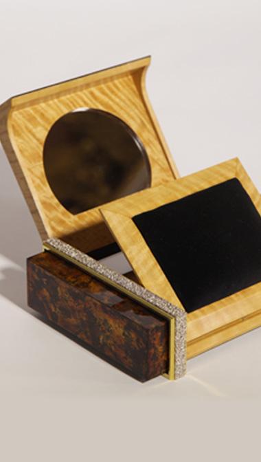 presentation4-creation-boite-a-bijoux-palomina-