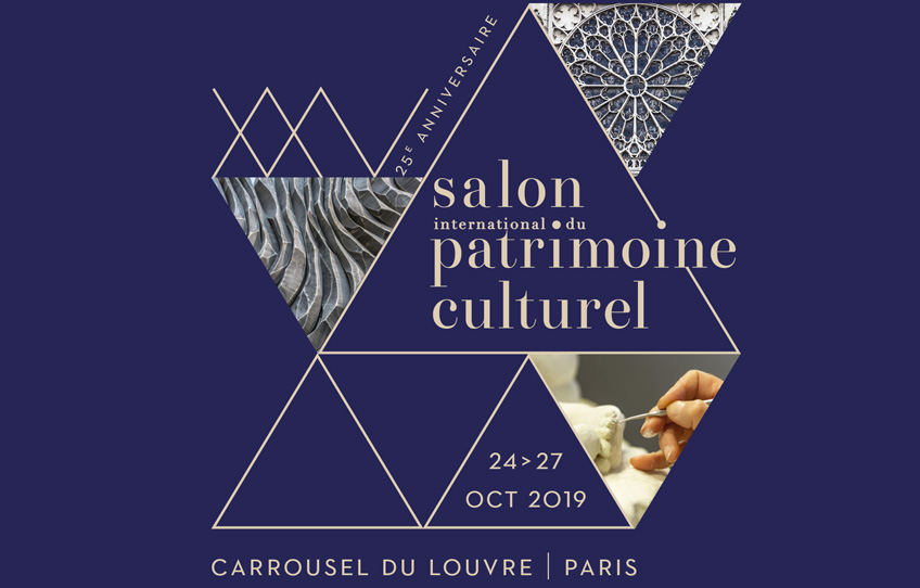 salon-paris-patrimoine-2019