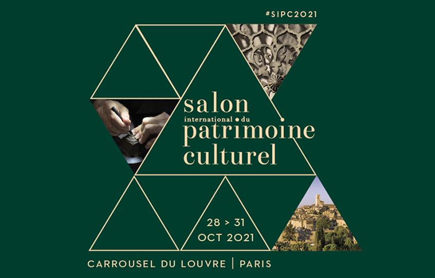 Atelier-Marcu---salon-paris-patrimoine-2021